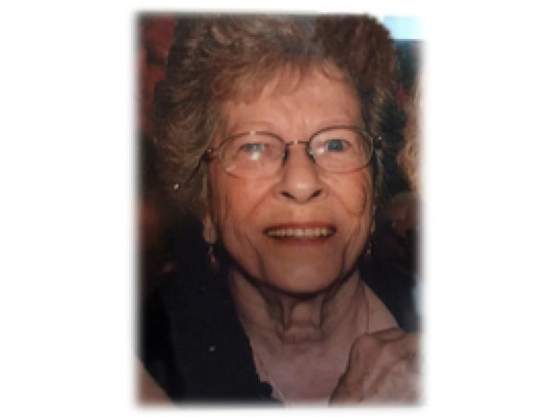Keefe Funeral Home Arlington Ma
