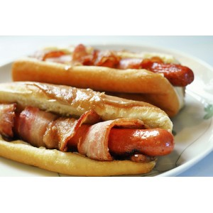 What Makes Hot Dogs Carcinogenic
