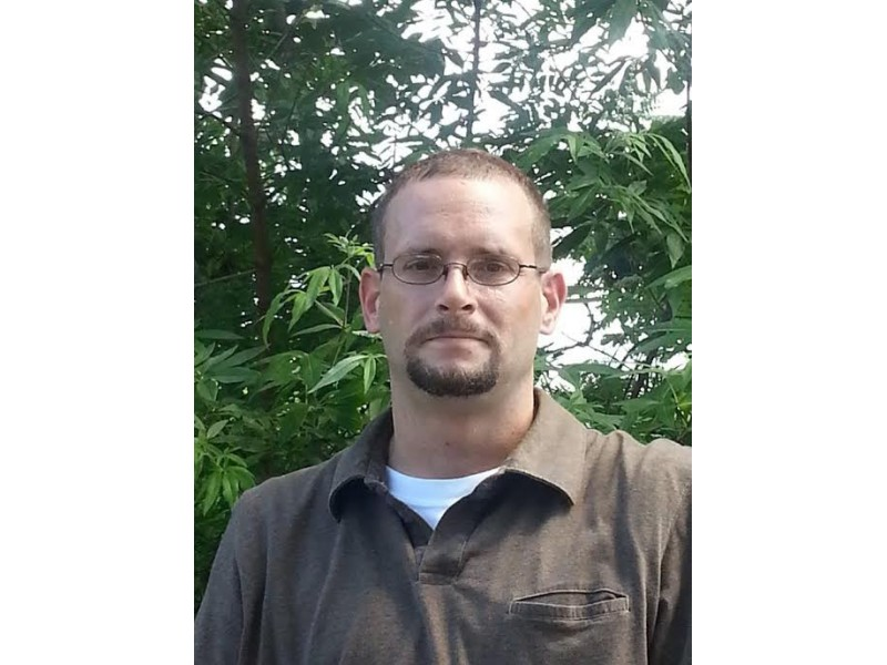 Obituary: Owen E. Mysliwy, 38, Will Be Missed by Many and ...