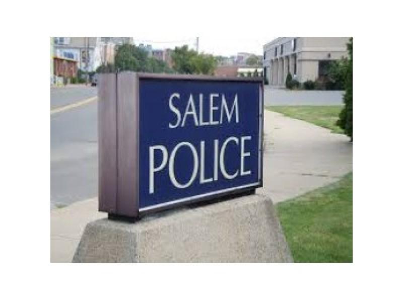 Craigslist Salem Oregon Bikes Police Prostitution Arrest