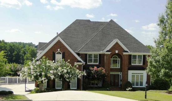 homes for sale in johns creek real estate johns creek