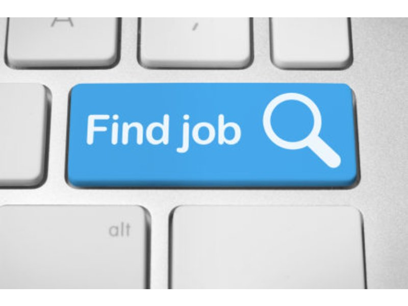 20 Job Openings in Douglasville: N2 Publishing, LabCorp, Pike Electric ...