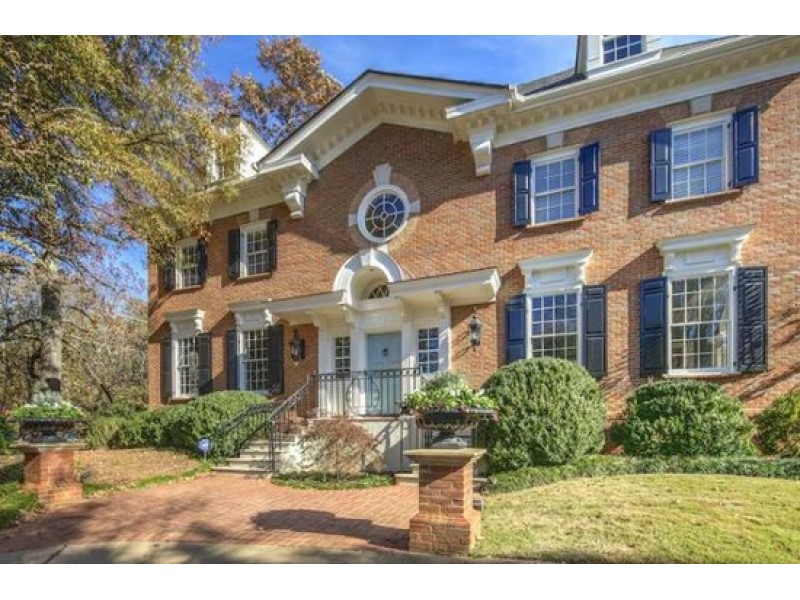 homes for sale in buckhead patch