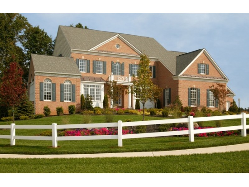 Homes recently sold in bowie bowie md patch