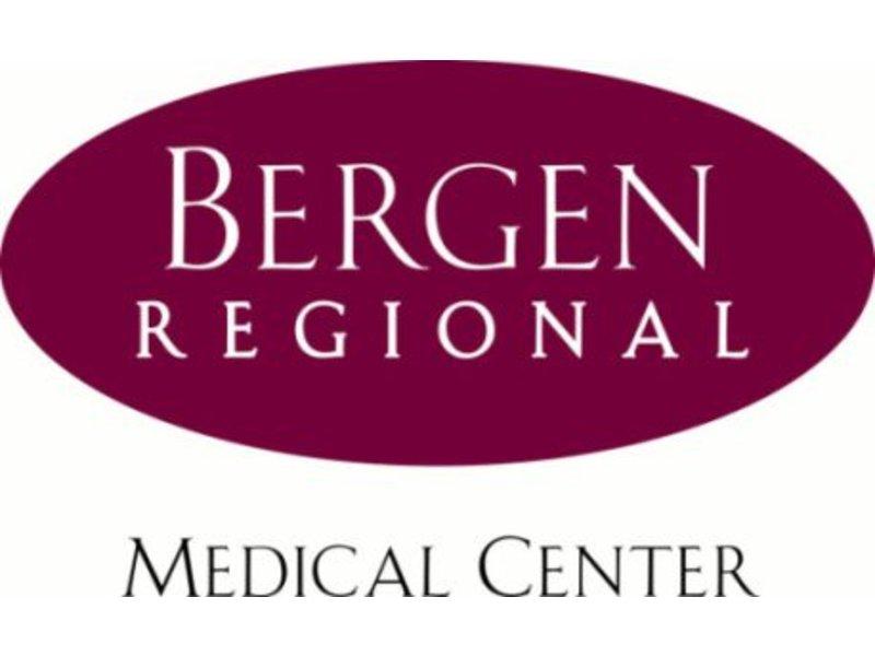 Bergen County Board To Discuss Future For Bergen Regional