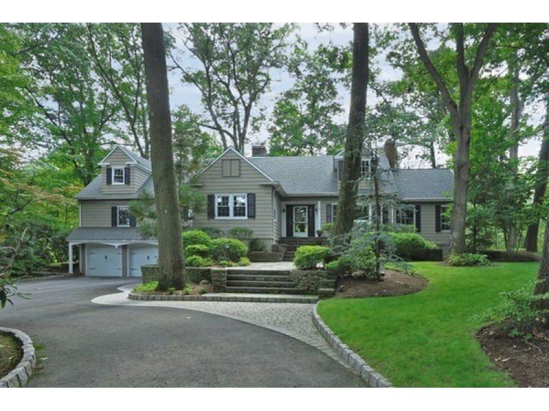 4 Bedroom Hillcrest Road Home Among New Listings In