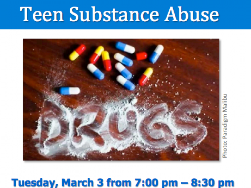 substance abuse a nationwide epidemic We serve a nationwide base of patients looking for a different, more comprehensive approach to drug and alcohol treatments pennsylvania substance abuse challenges the state of pennsylvania currently ranks higher than most other states for heroin and opioid substance abuse and youth alcohol abuse.