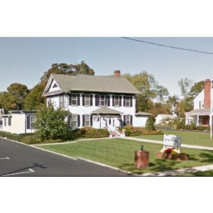 Funeral Home In Hampton Bays Ny