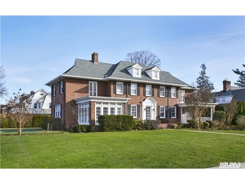 Find Open Houses In Garden City This Weekend Patch