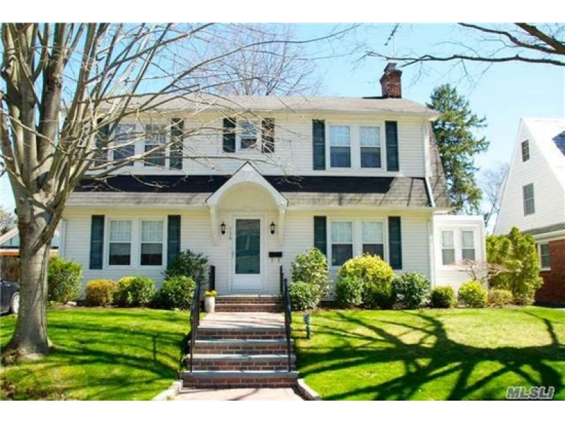 Find Open Houses In Garden City This Weekend Garden City Ny Patch