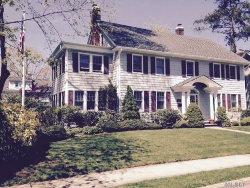 Open Houses In Garden City This Weekend Garden City Ny Patch