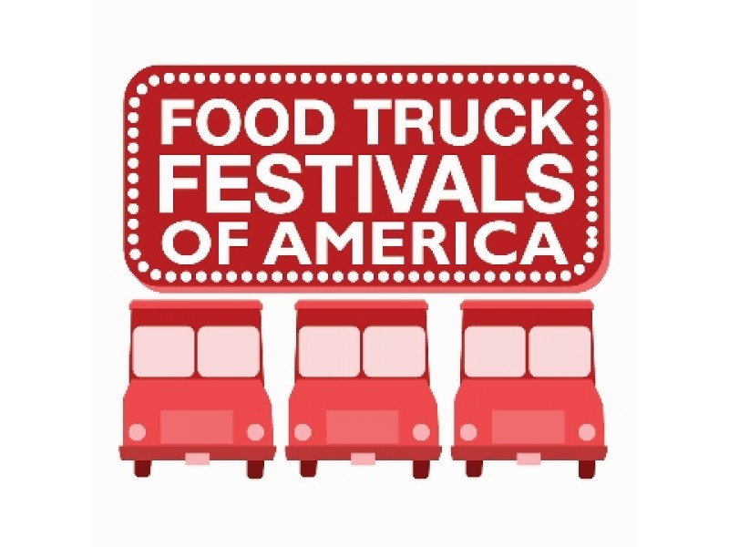 The First South Carolina Food Truck & Craft Beer Festival | Mount ...