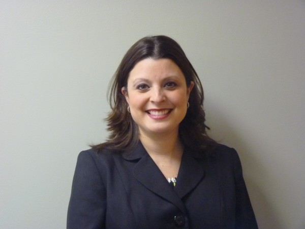district 47 appoints three new principals for 2015