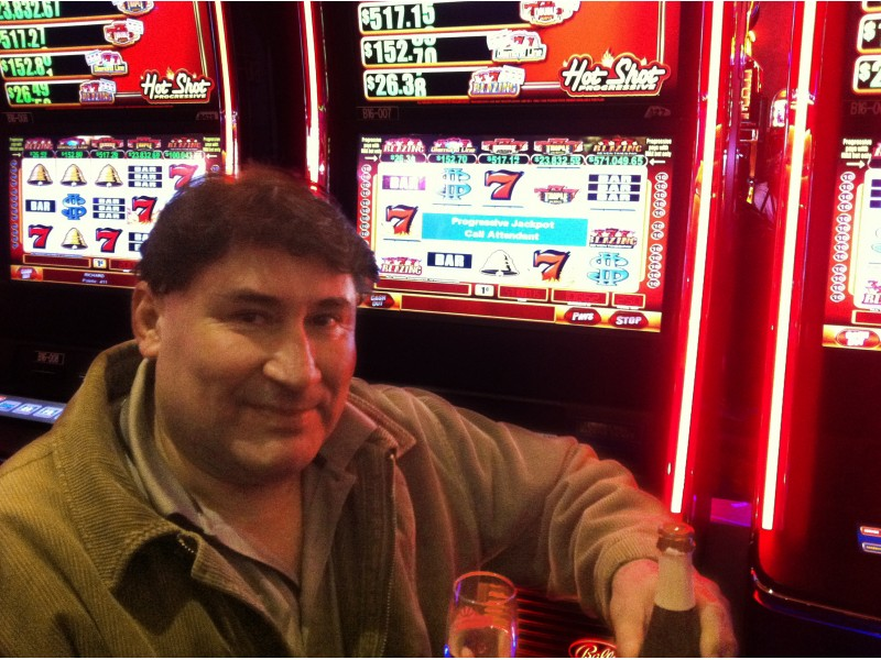 Winner Million – Newest Casino for September 2017