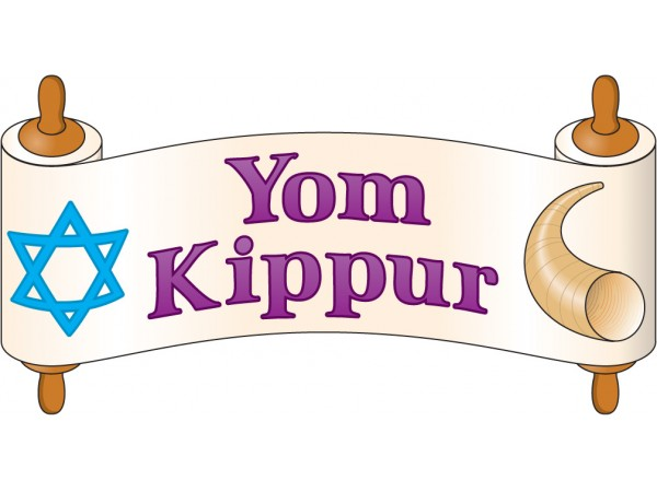 """yom kipper What: yom kippur is the holiest day of the year, when we are closest to g‑d and to the essence of our souls yom kippur means """"day of atonement,"""" as the verse states, """"for on this day he will forgive you, to purify you, that you be cleansed from all your sins before g‑d""""1 how: for ."""
