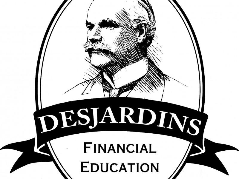 Desjardins financial history website video download