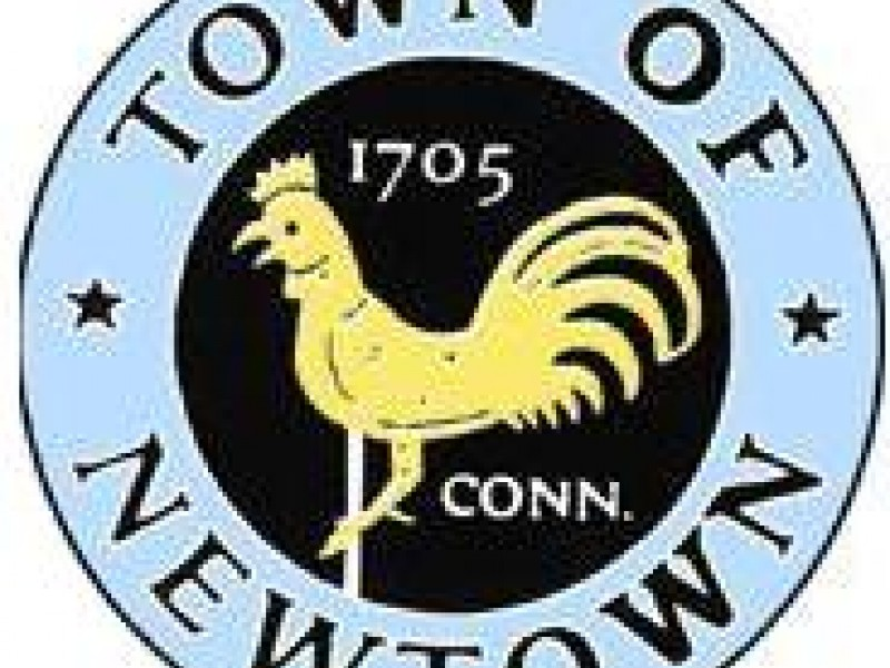 Newtown Committee to Look at Future of Three Town Buildings ...