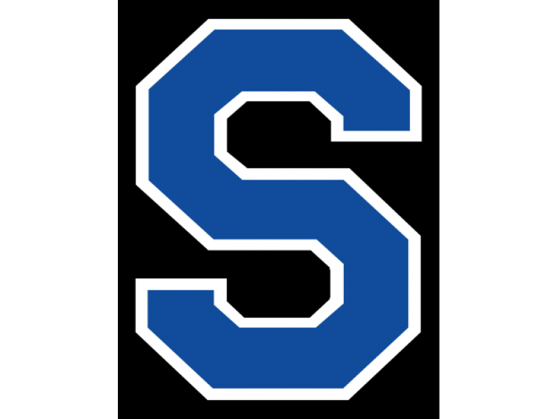 Southington High School Ranked