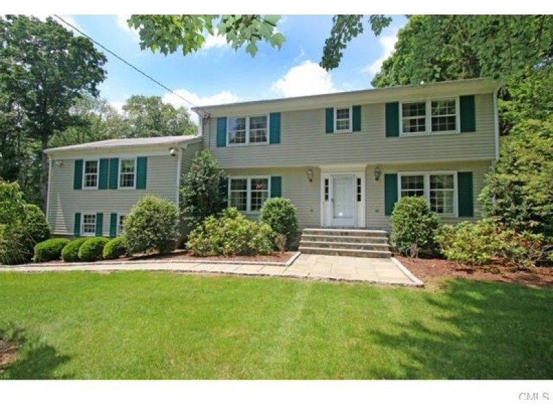 norwalk homes for sale norwalk ct patch