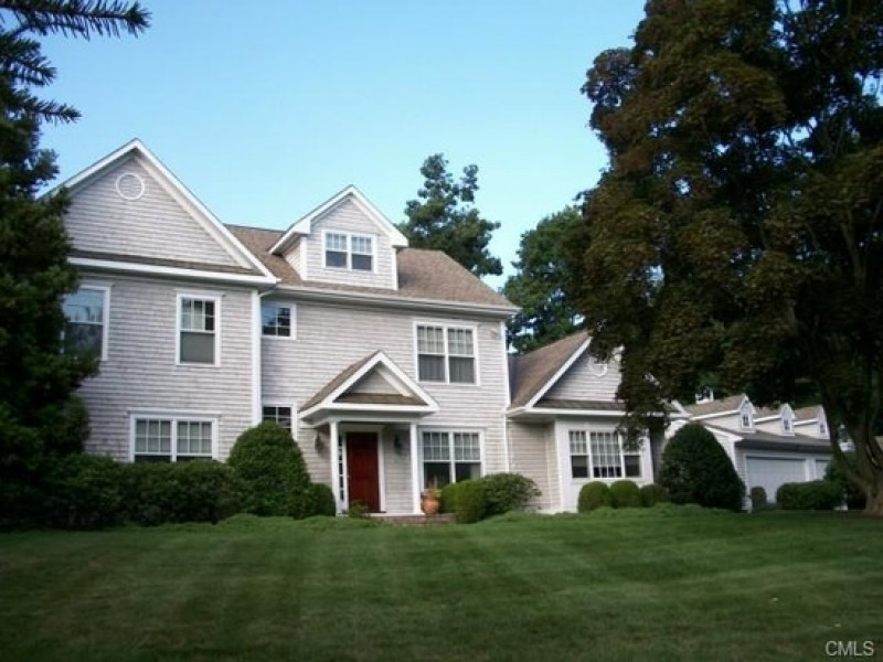 Westport homes for sale for Westport connecticut homes for sale