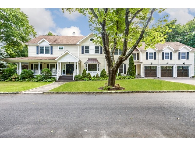norwalk homes for sale patch