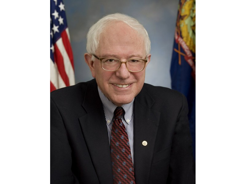 Sandy Hook family member wants Bernie Sanders apology over gun stance