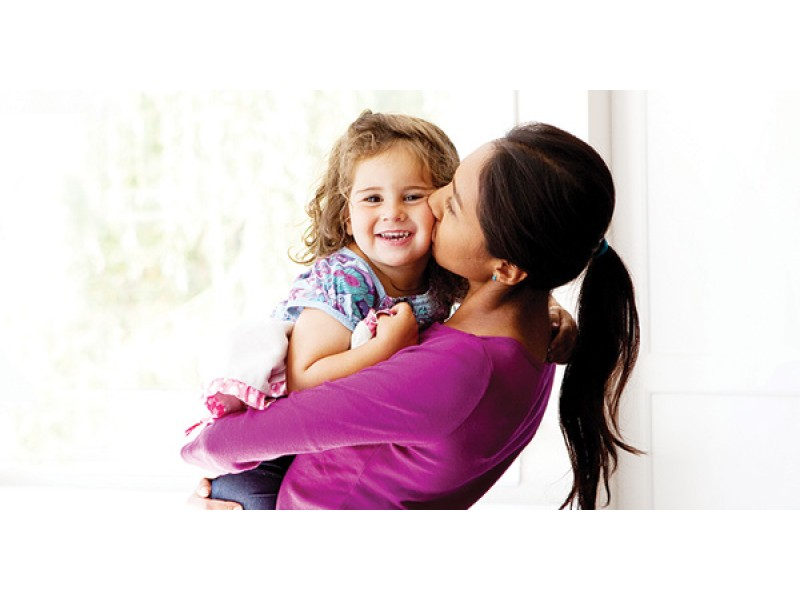 finding an affordable childcare program Finding affordable childcare involves balancing the needs of your child with your budget there are many options for childcare, including daycare, preschoo.