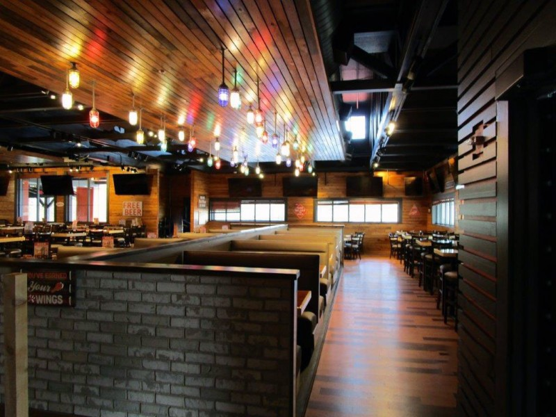 Wing-it, Mexican business in Douglasville. See up-to-date pricelists and view recent announcements for this lancar123.tkry: Mexican, Restaurants.