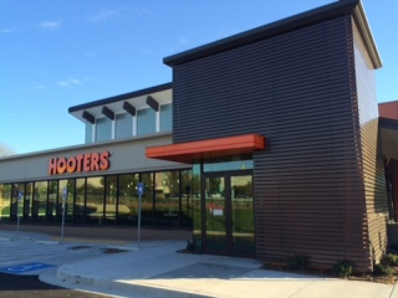 Order Ahead and Skip the Line at Hooters. Place Orders Online or on your Mobile Phone.