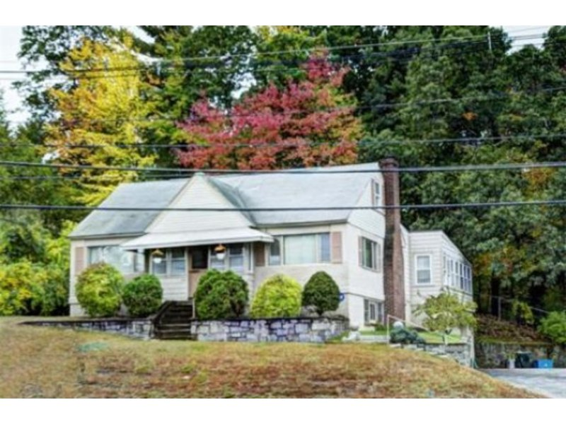 House For Sale In Chelmsford Ma Patch