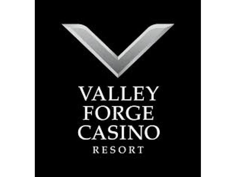 Valley forge casino entertainment calendar