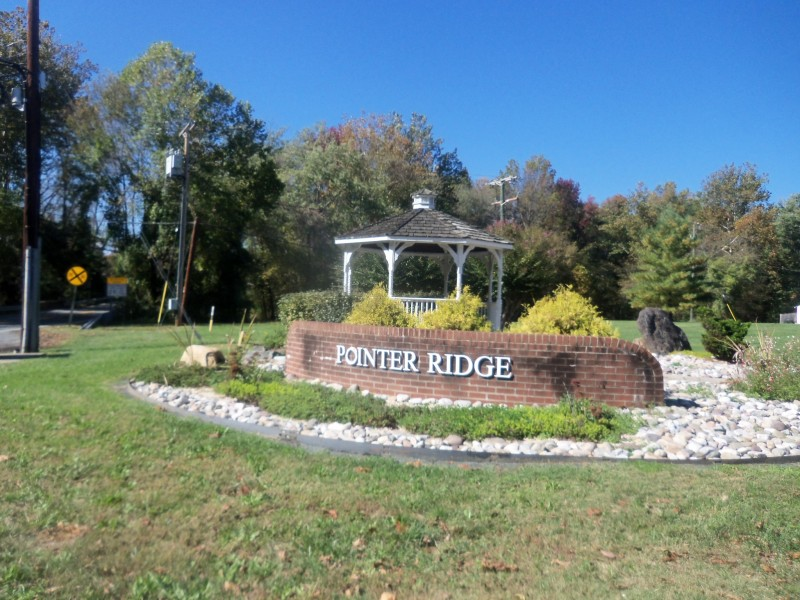 Spot light on pointer ridge community in bowie md bowie md patch