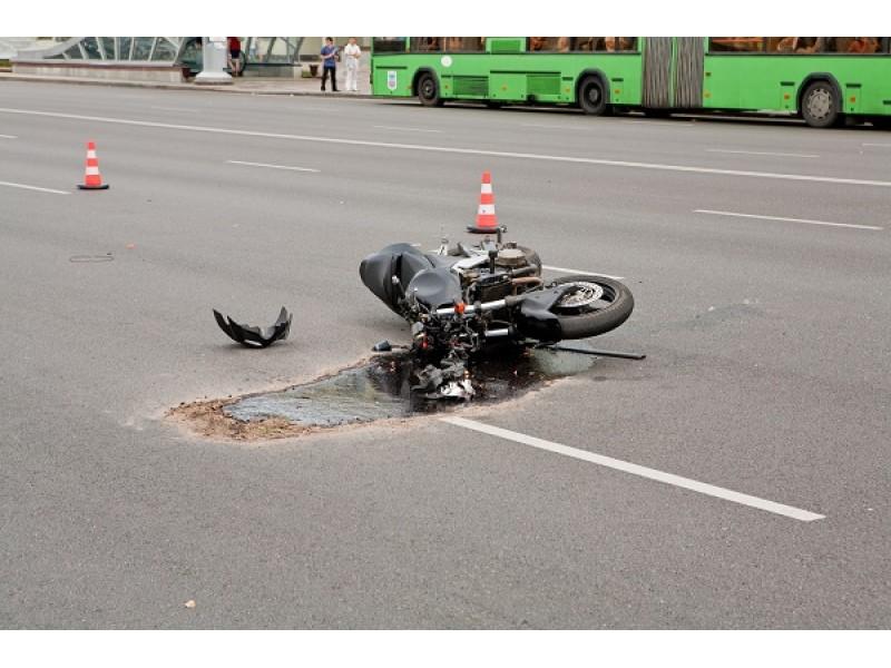 motorcycle accidents iowa