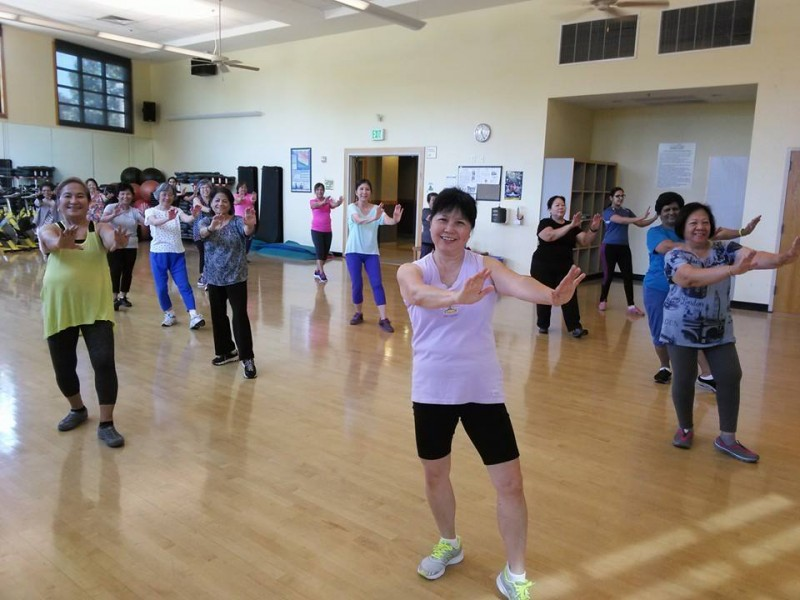 adult active tri cities