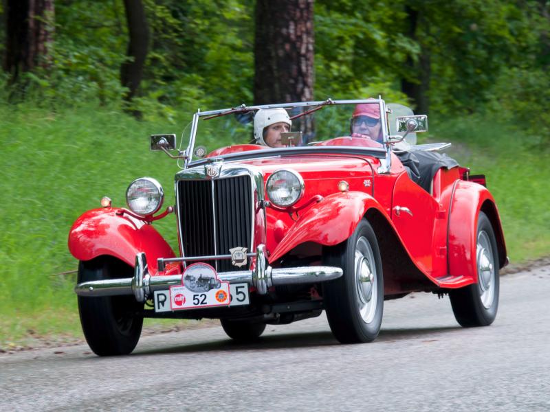 Danville Ca Car Show
