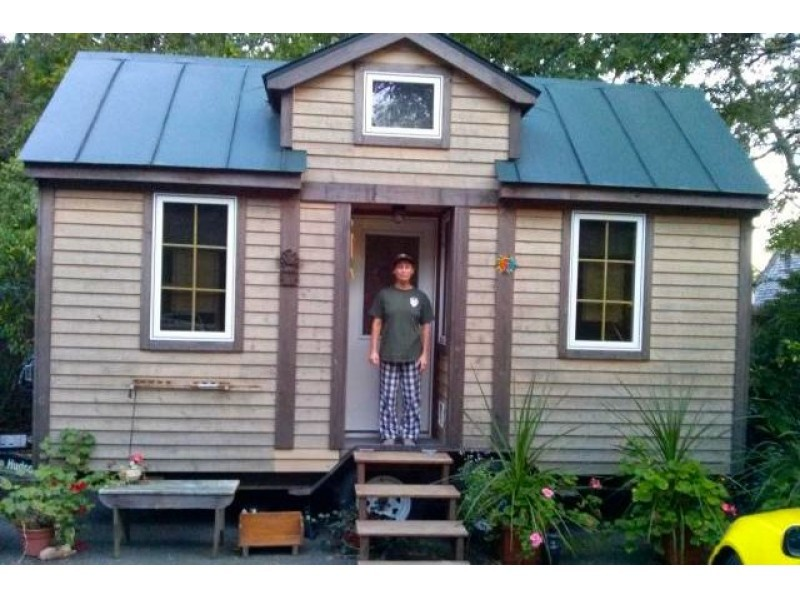 10 tiny houses for sale in mass wakefield ma patch