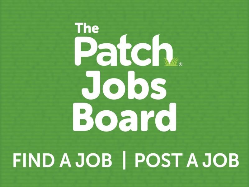 Job Search: Part Time Jobs Minneapolis