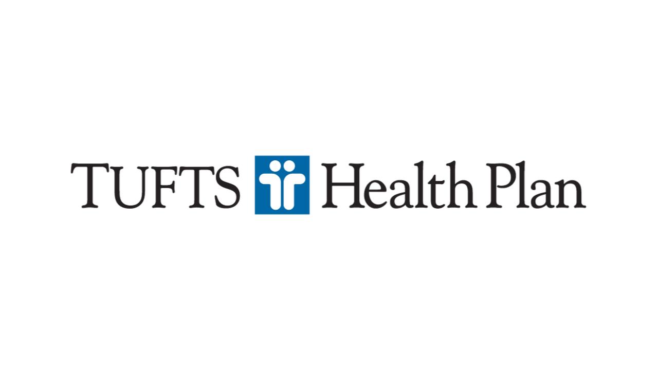 Tufts Health Plan Medicare Preferred Hosting Informational ...