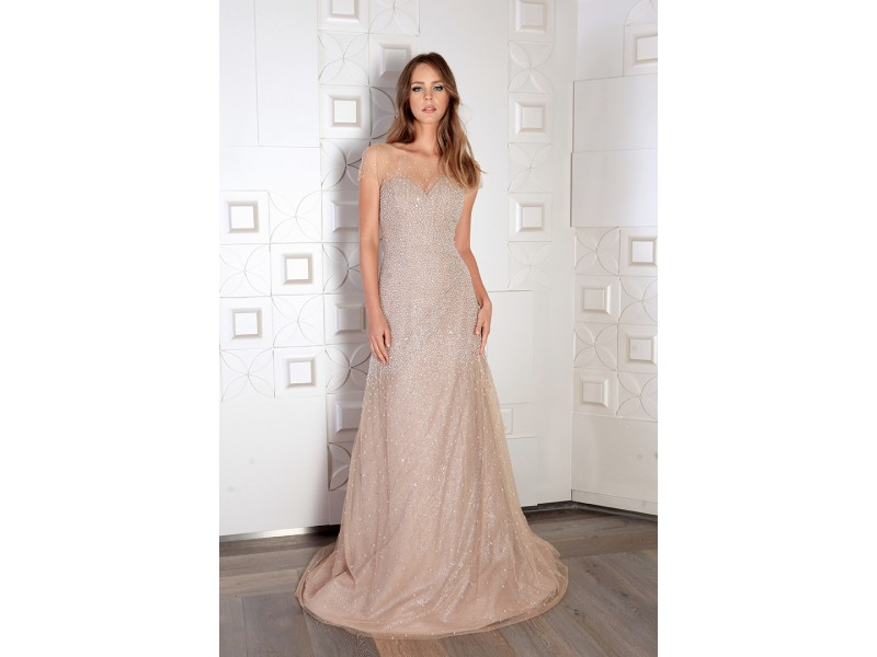 Prom Dresses White Plains Ny - Eligent Prom Dresses