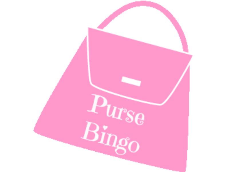 bingo bags police