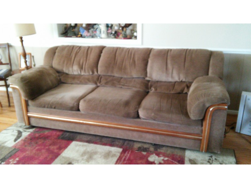 Sofa And Love Seat For Sale Oak Lawn Il Patch