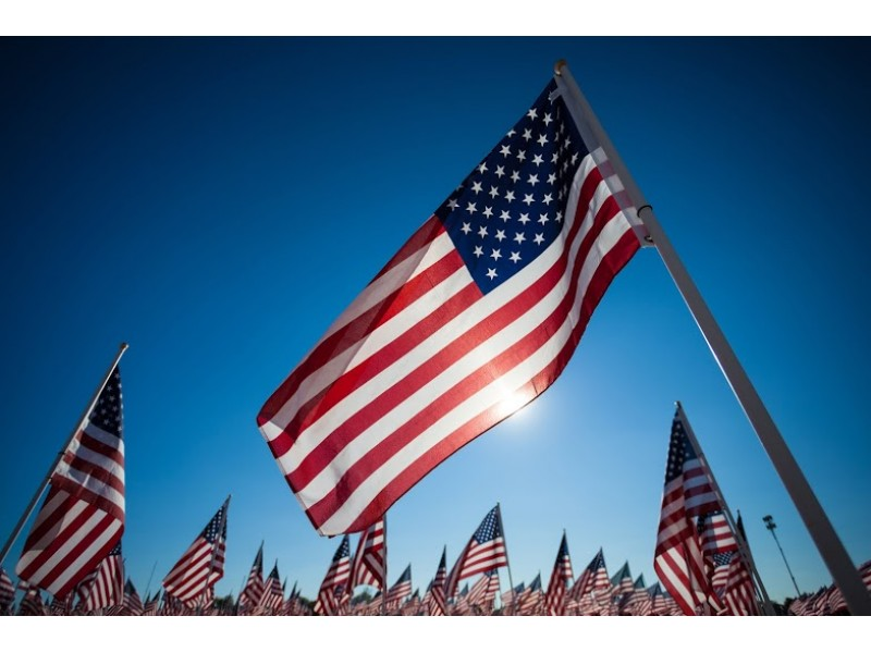 Scotch Plains-Fanwood Announces Memorial Day Weekend Events ...