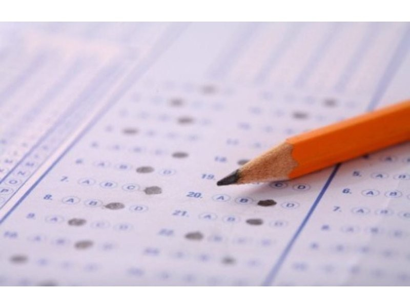 standardized test should be removed in schools Parenting » education trends » what's so bad about teaching to the test  it requires all schools to test students in  are too far removed from curriculum.