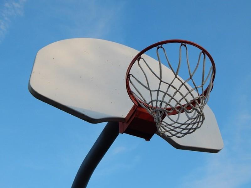 Alumni Basketball Game Alumni Basketball Game to