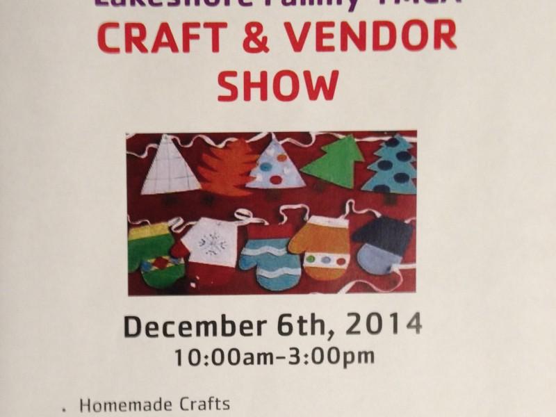 Baltimore Craft Show December