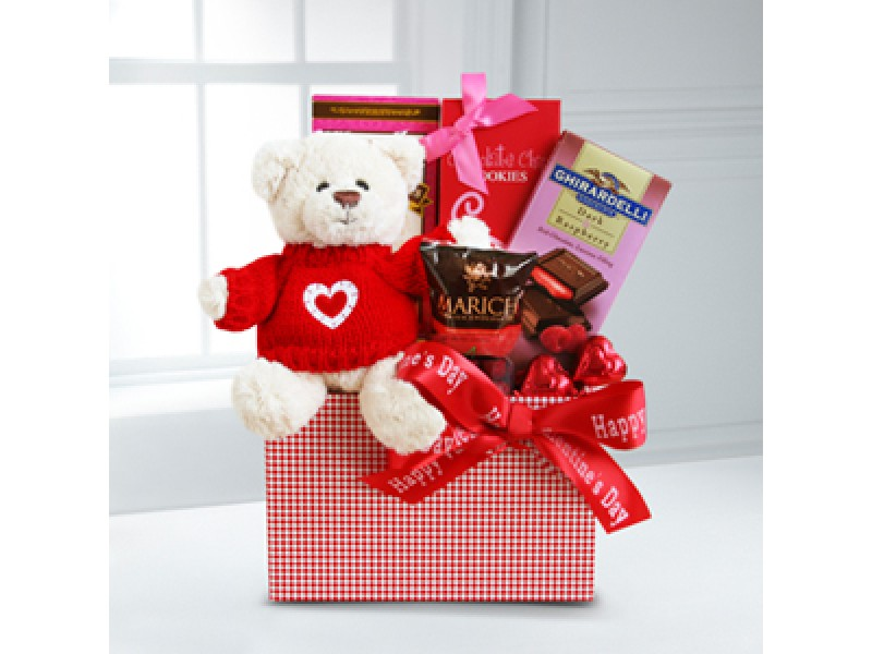 Valentine 39 s day gifts for women that men can buy online for Valentine gifts for ladies