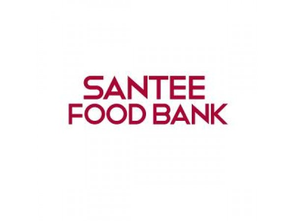 Rancho Bernardo Food Bank