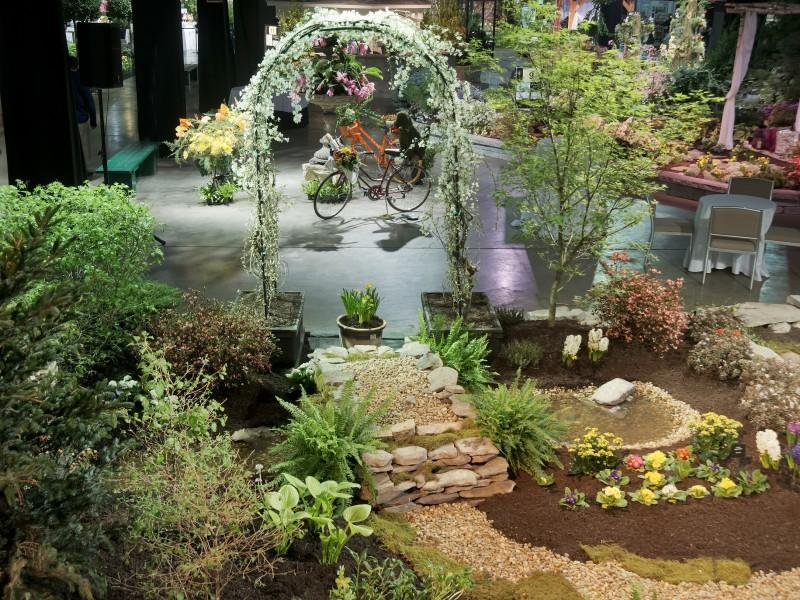 Garden Center Jobs Massachusetts U2013 Izvipi.com