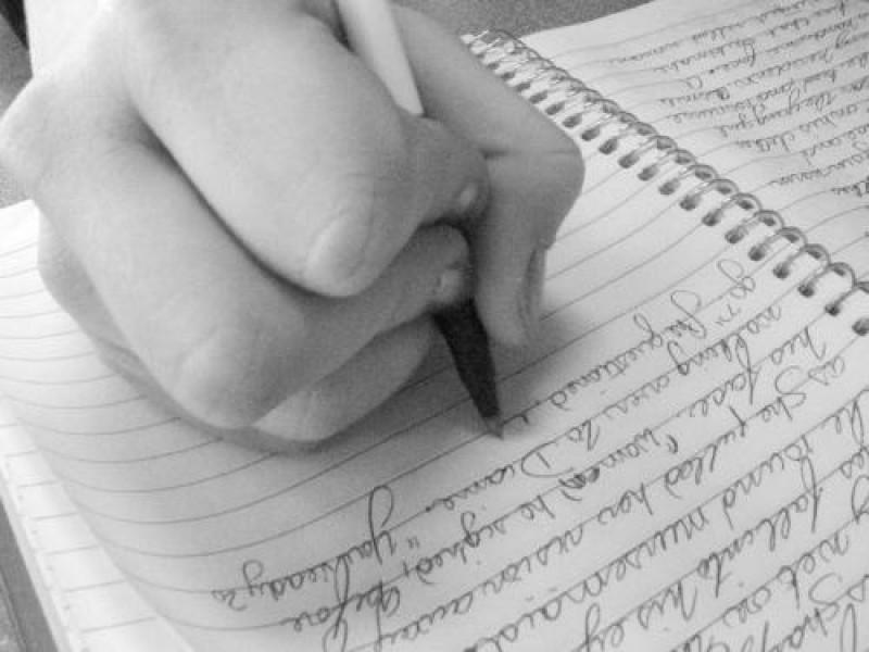 MBA Career Goals Essay Sample � MBA Prep School