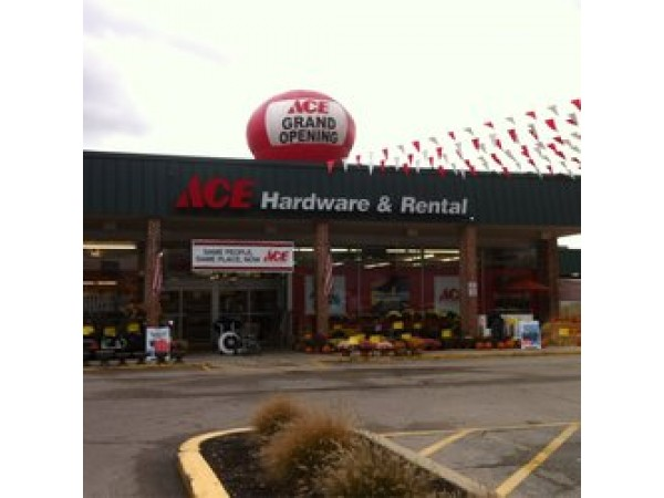 longtime northbrook hardware store to close